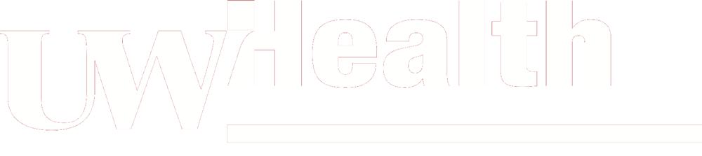 UW Health Logo